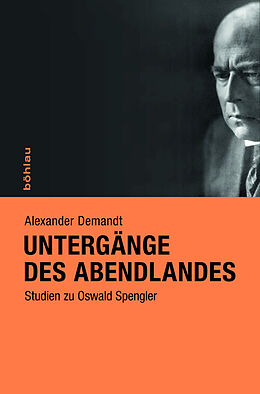 Cover: https://exlibris.azureedge.net/covers/9783/4125/0831/9/9783412508319xl.jpg