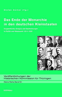 Cover: https://exlibris.azureedge.net/covers/9783/4125/0887/6/9783412508876xl.jpg
