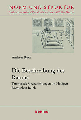 Cover: https://exlibris.azureedge.net/covers/9783/4125/0891/3/9783412508913xl.jpg