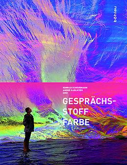 Cover: https://exlibris.azureedge.net/covers/9783/4125/0939/2/9783412509392xl.jpg