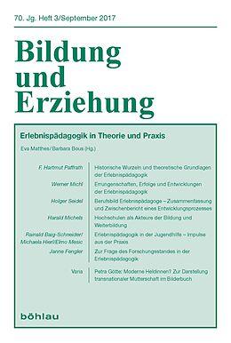 Cover: https://exlibris.azureedge.net/covers/9783/4125/0941/5/9783412509415xl.jpg