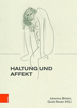 Cover: https://exlibris.azureedge.net/covers/9783/4125/1169/2/9783412511692xl.jpg