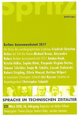 Cover: https://exlibris.azureedge.net/covers/9783/4125/1174/6/9783412511746xl.jpg