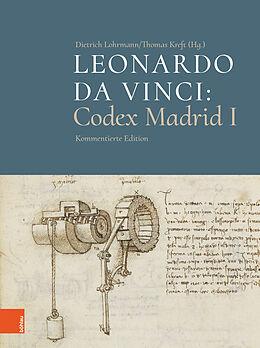 Cover: https://exlibris.azureedge.net/covers/9783/4125/1206/4/9783412512064xl.jpg