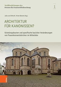 Cover: https://exlibris.azureedge.net/covers/9783/4125/1244/6/9783412512446xl.jpg