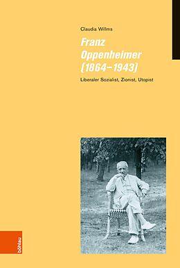 Cover: https://exlibris.azureedge.net/covers/9783/4125/1309/2/9783412513092xl.jpg