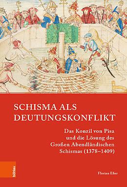 Cover: https://exlibris.azureedge.net/covers/9783/4125/1332/0/9783412513320xl.jpg