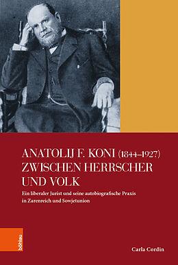 Cover: https://exlibris.azureedge.net/covers/9783/4125/1372/6/9783412513726xl.jpg