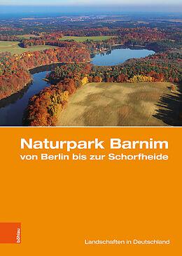 Cover: https://exlibris.azureedge.net/covers/9783/4125/1378/8/9783412513788xl.jpg