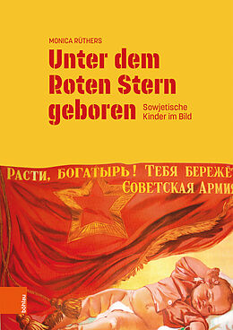 Cover: https://exlibris.azureedge.net/covers/9783/4125/1453/2/9783412514532xl.jpg