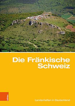 Cover: https://exlibris.azureedge.net/covers/9783/4125/1535/5/9783412515355xl.jpg