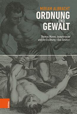 Cover: https://exlibris.azureedge.net/covers/9783/4125/1556/0/9783412515560xl.jpg
