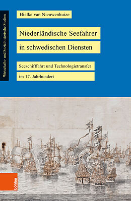 Cover: https://exlibris.azureedge.net/covers/9783/4125/1747/2/9783412517472xl.jpg