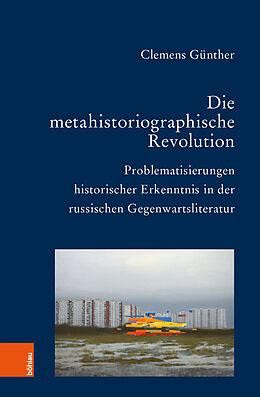 Cover: https://exlibris.azureedge.net/covers/9783/4125/2175/2/9783412521752xl.jpg