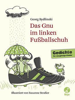 Cover: https://exlibris.azureedge.net/covers/9783/4148/2398/4/9783414823984xl.jpg