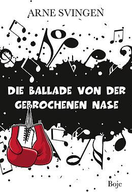 Cover: https://exlibris.azureedge.net/covers/9783/4148/2431/8/9783414824318xl.jpg