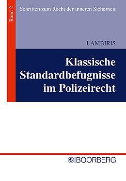 Cover: https://exlibris.azureedge.net/covers/9783/4150/3053/4/9783415030534xl.jpg