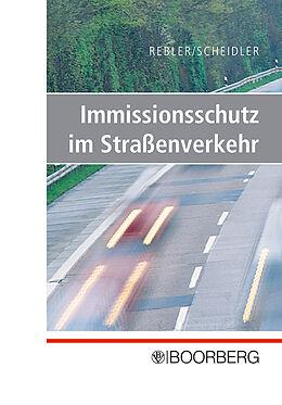 Cover: https://exlibris.azureedge.net/covers/9783/4150/3734/2/9783415037342xl.jpg