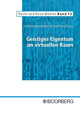 Cover: https://exlibris.azureedge.net/covers/9783/4150/3881/3/9783415038813xl.jpg