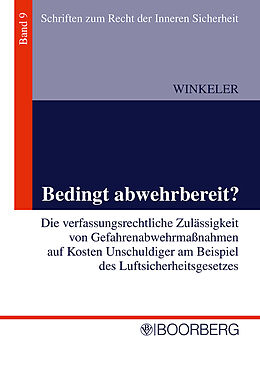 Cover: https://exlibris.azureedge.net/covers/9783/4150/3926/1/9783415039261xl.jpg
