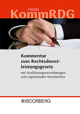 Cover: https://exlibris.azureedge.net/covers/9783/4150/4068/7/9783415040687xl.jpg