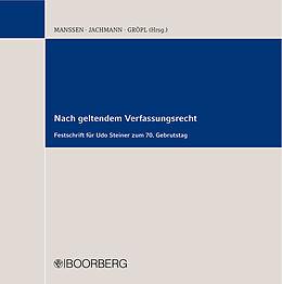 Cover: https://exlibris.azureedge.net/covers/9783/4150/4284/1/9783415042841xl.jpg