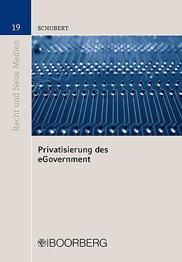 Cover: https://exlibris.azureedge.net/covers/9783/4150/4380/0/9783415043800xl.jpg