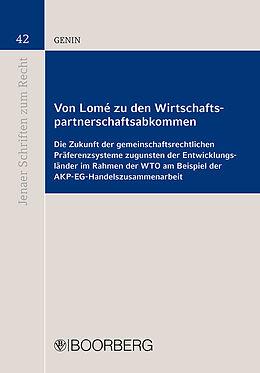 Cover: https://exlibris.azureedge.net/covers/9783/4150/4457/9/9783415044579xl.jpg