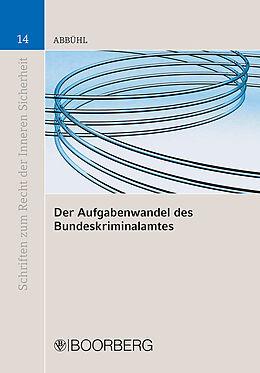 Cover: https://exlibris.azureedge.net/covers/9783/4150/4476/0/9783415044760xl.jpg