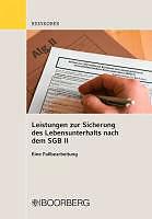 Cover: https://exlibris.azureedge.net/covers/9783/4150/4710/5/9783415047105xl.jpg