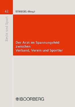 Cover: https://exlibris.azureedge.net/covers/9783/4150/4955/0/9783415049550xl.jpg