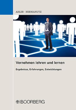 Cover: https://exlibris.azureedge.net/covers/9783/4150/4956/7/9783415049567xl.jpg