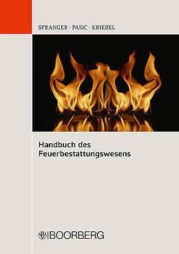 Cover: https://exlibris.azureedge.net/covers/9783/4150/5135/5/9783415051355xl.jpg