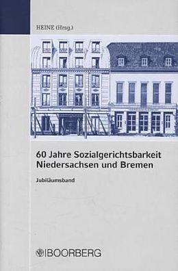Cover: https://exlibris.azureedge.net/covers/9783/4150/5239/0/9783415052390xl.jpg