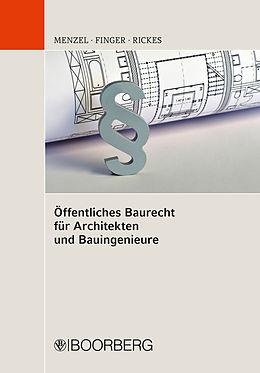 Cover: https://exlibris.azureedge.net/covers/9783/4150/5395/3/9783415053953xl.jpg