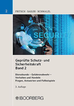 Cover: https://exlibris.azureedge.net/covers/9783/4150/5454/7/9783415054547xl.jpg