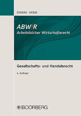 Cover: https://exlibris.azureedge.net/covers/9783/4150/5471/4/9783415054714xl.jpg