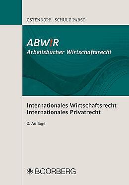 Cover: https://exlibris.azureedge.net/covers/9783/4150/5490/5/9783415054905xl.jpg