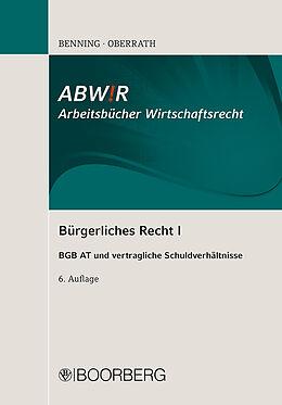 Cover: https://exlibris.azureedge.net/covers/9783/4150/5493/6/9783415054936xl.jpg