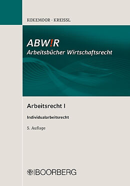 Cover: https://exlibris.azureedge.net/covers/9783/4150/5494/3/9783415054943xl.jpg