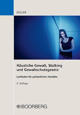 Cover: https://exlibris.azureedge.net/covers/9783/4150/5649/7/9783415056497xl.jpg
