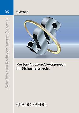 Cover: https://exlibris.azureedge.net/covers/9783/4150/5744/9/9783415057449xl.jpg