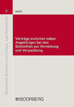 Cover: https://exlibris.azureedge.net/covers/9783/4150/5765/4/9783415057654xl.jpg