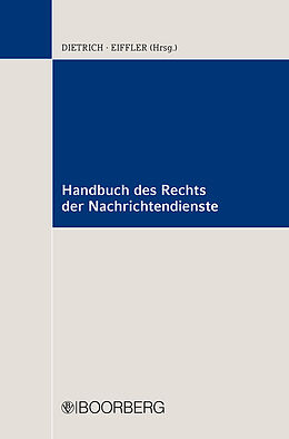 Cover: https://exlibris.azureedge.net/covers/9783/4150/5921/4/9783415059214xl.jpg