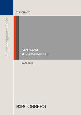 Cover: https://exlibris.azureedge.net/covers/9783/4150/5972/6/9783415059726xl.jpg