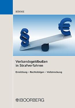 Cover: https://exlibris.azureedge.net/covers/9783/4150/5993/1/9783415059931xl.jpg