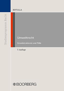 Cover: https://exlibris.azureedge.net/covers/9783/4150/6150/7/9783415061507xl.jpg
