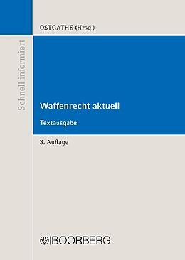 Cover: https://exlibris.azureedge.net/covers/9783/4150/6158/3/9783415061583xl.jpg