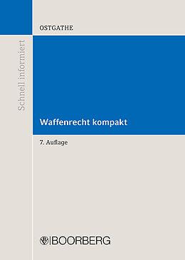 Cover: https://exlibris.azureedge.net/covers/9783/4150/6172/9/9783415061729xl.jpg