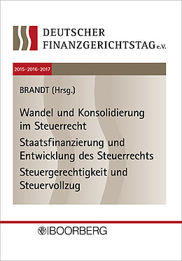 Cover: https://exlibris.azureedge.net/covers/9783/4150/6196/5/9783415061965xl.jpg